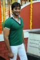 Actor Ranjith at Aa Aiduguru Movie Opening Photos