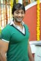 Actor Ranjith at Aa Aiduguru Movie Opening Stills