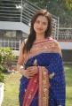 Actress Sunitha Rana at Aa Aiduguru Movie Opening Photos