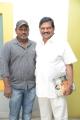 Aa Aiduguru Movie Press Meet Stills