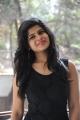 Actress Alekhya @ Aa Aiduguru Movie Press Meet Stills