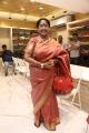 Actress Rajshree @ AA Guru Silks Launch Photos
