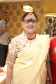 Kanchana @ AA Guru Silks Launch Photos