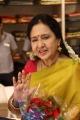 Vennira Aadai Nirmala @ AA Guru Silks Launch Photos