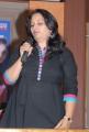 Singer Madhu at Aa Iddaru Movie Audio Launch Photos