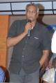 Tammareddy Bharadwaja at Aa Iddaru Movie Audio Launch Photos
