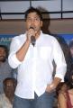 Jai Akash at Aa Iddaru Movie Audio Launch Photos