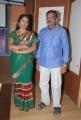 Aa Iddaru Movie Audio Launch Photos