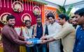 F:\Allu Arjun-Sukumar Movie opening\1