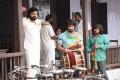 Simbu, Mahat Raghavendra in AAA Movie Stills