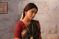 Actress Shriya Saran in Anbanavan Asaradhavan Adangadhavan Movie Stills