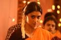 Actress Shriya Saran in AAA Movie Stills