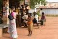 Shriya Saran, STR in AAA Movie Stills