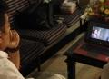 Kamal Hassan watches Aachariyangal Movie Trailer