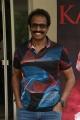 Arun Pandian @ Aadai Movie Audio Launch Stills