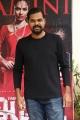 Vivek Prasanna @ Aadai Movie Audio Launch Stills