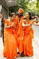 VJ Ramya, Amala Paul in Aadai Movie HD Images