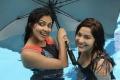 Amala Paul, Ramya in Aadai Movie HD Images