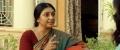 Actress Sriranjani in Aadai Movie HD Images