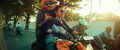 Amala Paul Aadai Movie HD Images