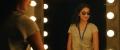 Actress Amala Paul Aadai Movie HD Images