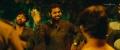 Vivek Prasanna in Aadai Movie HD Images
