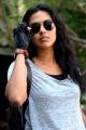 Amala Paul Aadai Movie Images