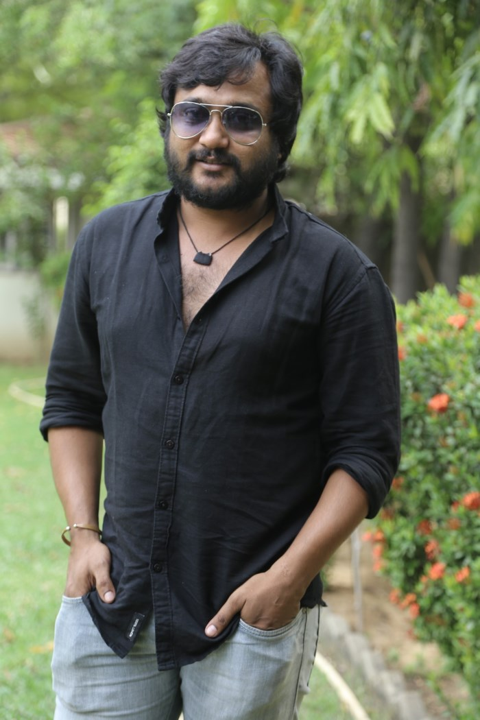 bobby simha arnold schwarzeneggerbobby simha wiki, bobby simha love, bobby simha height, bobby simha wife, bobby simha twitter, bobby simha new movie, bobby simha wedding, bobby simha mother tongue, bobby simha biodata, bobby simha salary, bobby simha arnold schwarzenegger, bobby simha family, bobby simha love story, bobby simha images, bobby simha jigarthanda, bobby simha engagement, bobby simha dialogue, bobby simha urumeen, bobby simha pics, bobby simha stills