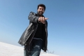 Tamil Actor Jayam Ravi in Aadhi Bhagavan Latest Stills