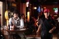 Jayam Ravi, Neetu Chandra in Aadhi Bhagavan Movie Latest Stills