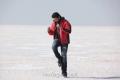 Actor Jayam Ravi in Aadhi Bhagavan Movie Latest Stills