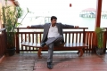Actor Jayam Ravi in Aadhi Bhagavan Latest Stills