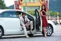 Jayam Ravi, Neetu Chandra in Aadhi Bhagavan Movie Photos