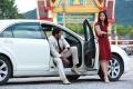 Jayam Ravi, Neetu Chandra in Aadhi Bhagavan Movie Stills