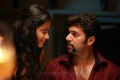 Neetu Chandra, Jayam Ravi in Aadhi Bhagavan Movie Stills