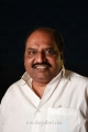 Producer J.Anbazhagan at Aadhi Bhagavan Press Meet Stills