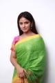 Actress Neetu Chandra at Aadhi Bhagavan Press Meet Stills