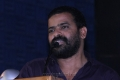 Director Ameer Sultan at Aadhi Bhagavan Press Meet Stills