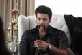 Jayam Ravi in Aadhi Bhagavan Telugu Movie Stills