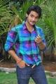 Telugu Hero Aadi Pudipeddi Pics