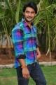 Telugu Hero Aadi Photos