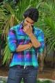 Telugu Actor Aditya Pudipeddi Stills