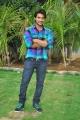Telugu Hero Aadi Pudipeddi Photos