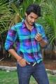 Telugu Hero Aditya Pudipeddi Photos