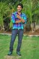 Telugu Hero Aadi Pics