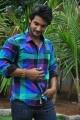 Aadi Telugu Actor Pictures