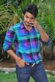 Telugu Actor Aadi Pudipeddi Stills