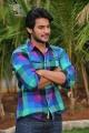 Telugu Hero Aadi New Photos