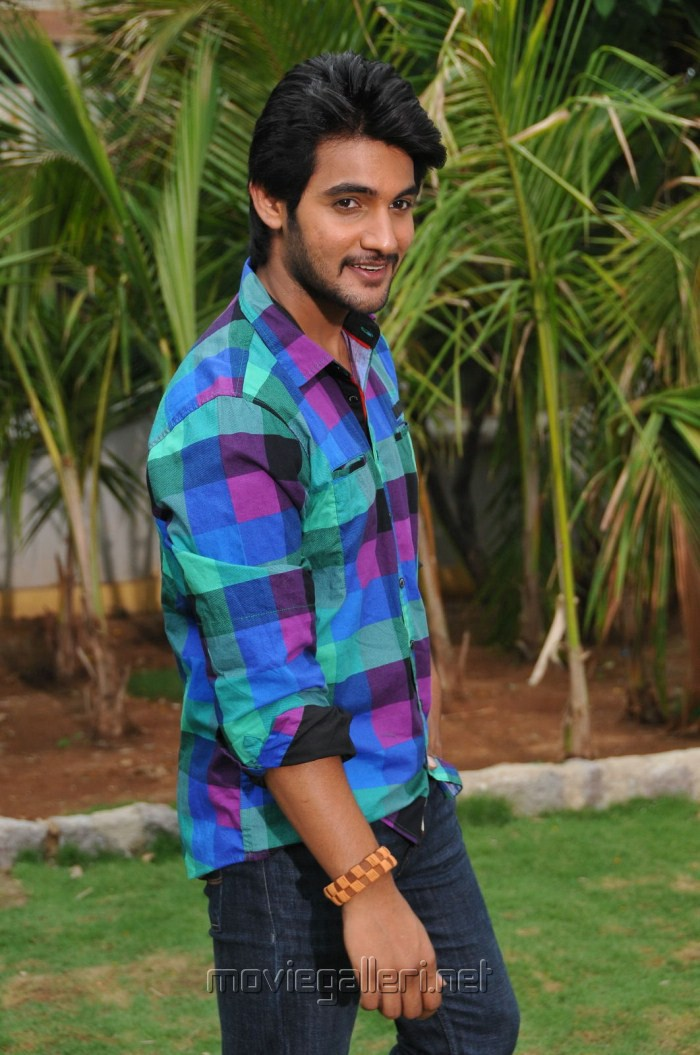 aadi pudipeddi facebookaadi pudipeddi wife, aadi pudipeddi wiki, aadi pudipeddi, aadi pudipeddi engagement, aadi pudipeddi marriage, aadi pudipeddi height, aadi pudipeddi age, aadi pudipeddi twitter, aadi pudipeddi facebook, aadi pudipeddi date of birth, aadi pudipeddi wife pregnant, aadi pudipeddi wedding, aadi pudipeddi rough movie