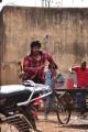 Actor Aadhi Pinisetty Latest Movie Stills